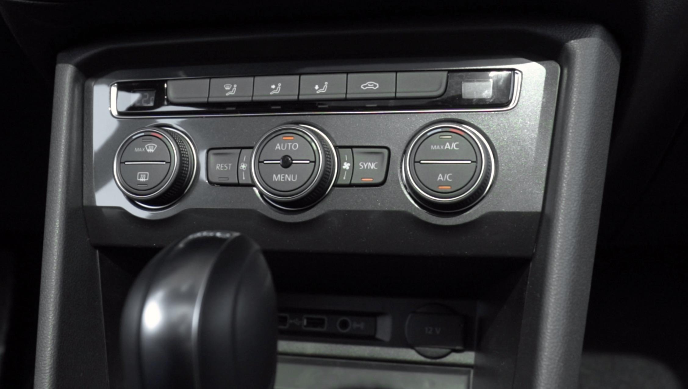 Aire acondicionado o como no pasar calor en tu coche