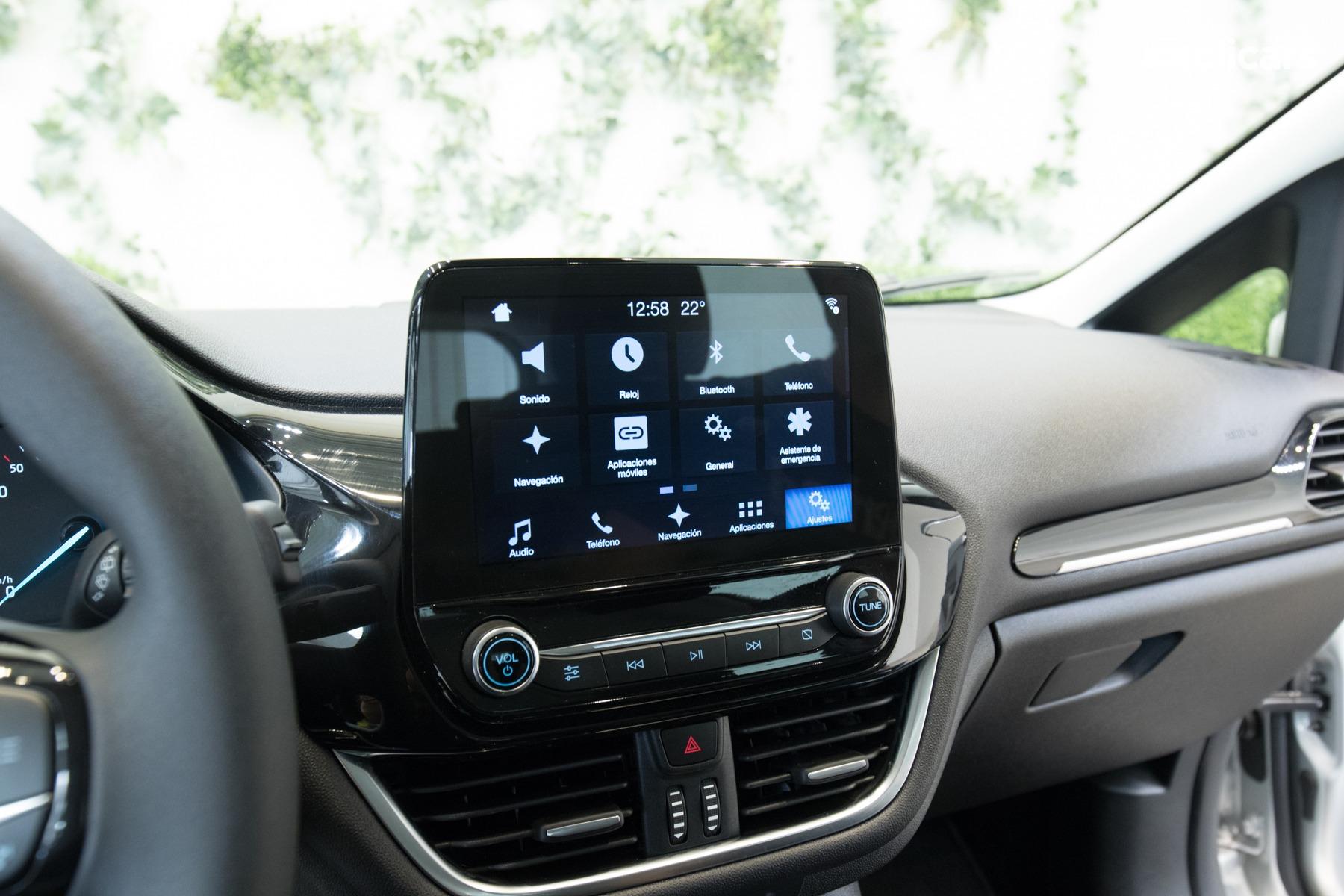 8 Apps para mejorar tu experiencia en el coche