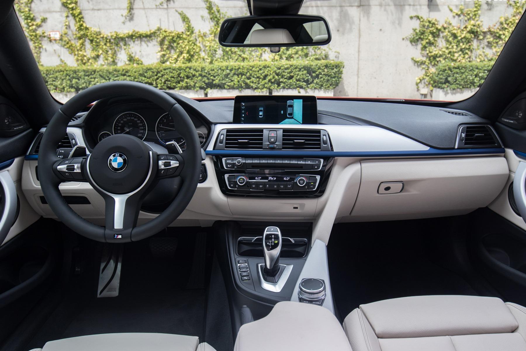 comprar coche por internet fiable