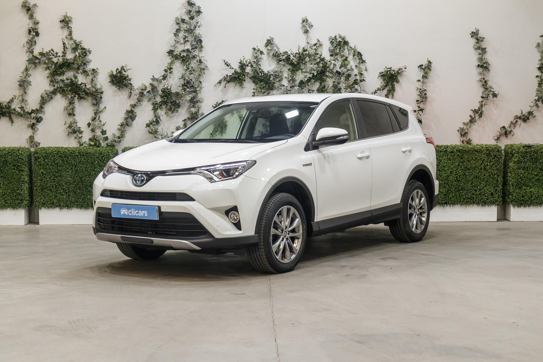 Cual es el coche mas vendido en España