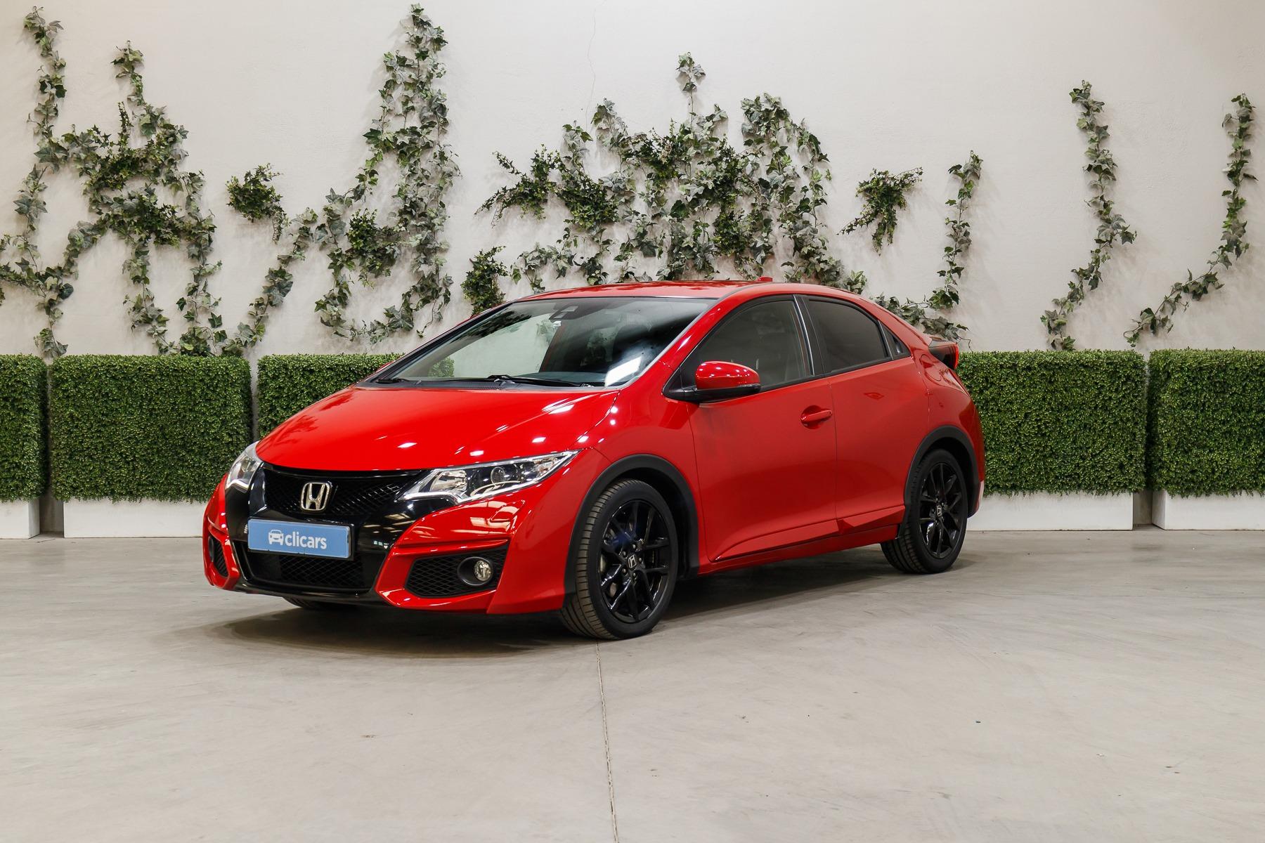 El coche mas vendido en España