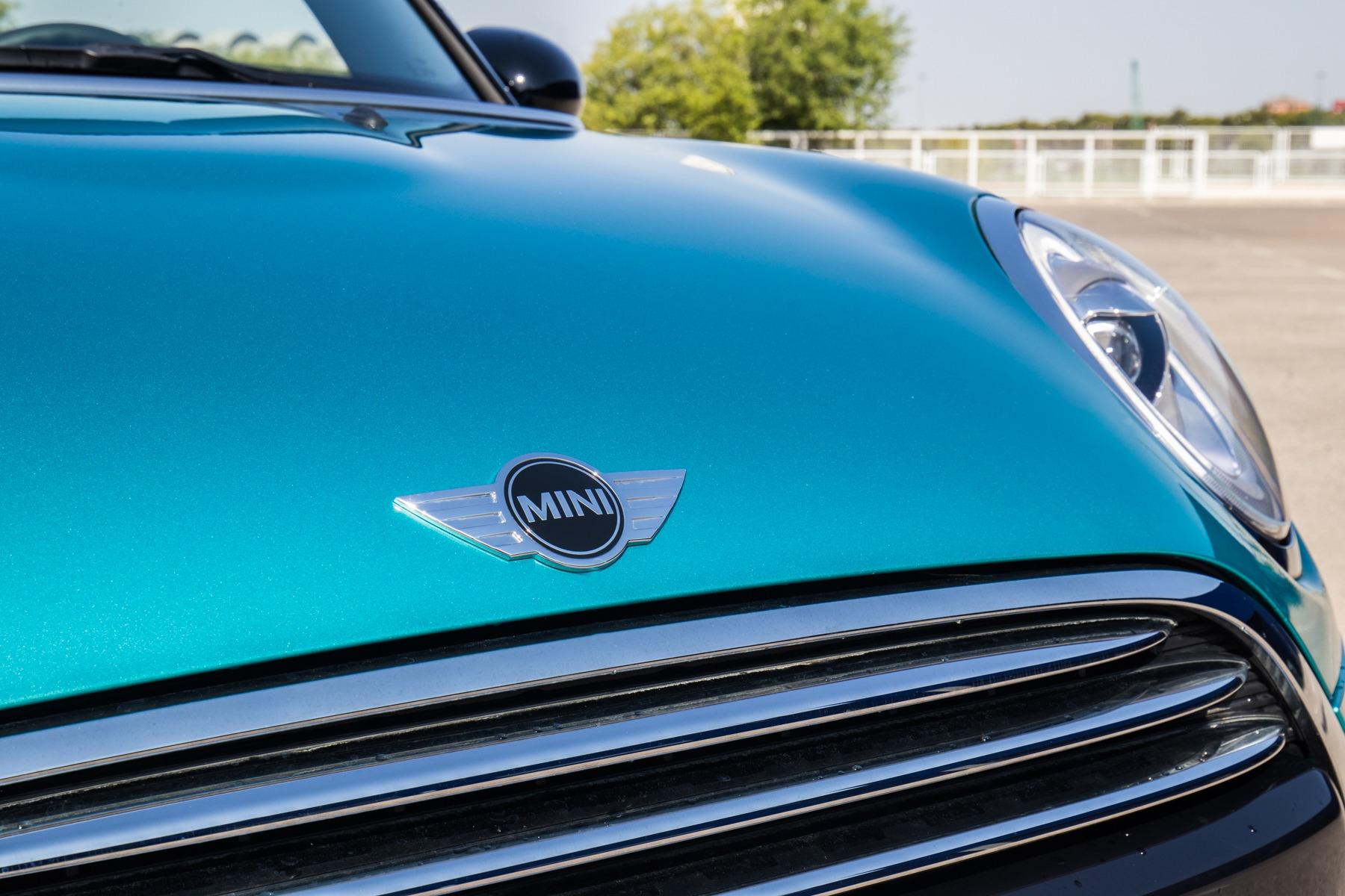 ¿Cuáles son los colores preferidos por los conductores?