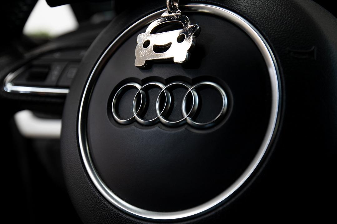 El coche ideal para un hijo