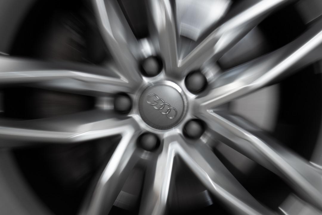 Llantas de coche de gran tamaño, ¿estética o rendimiento?