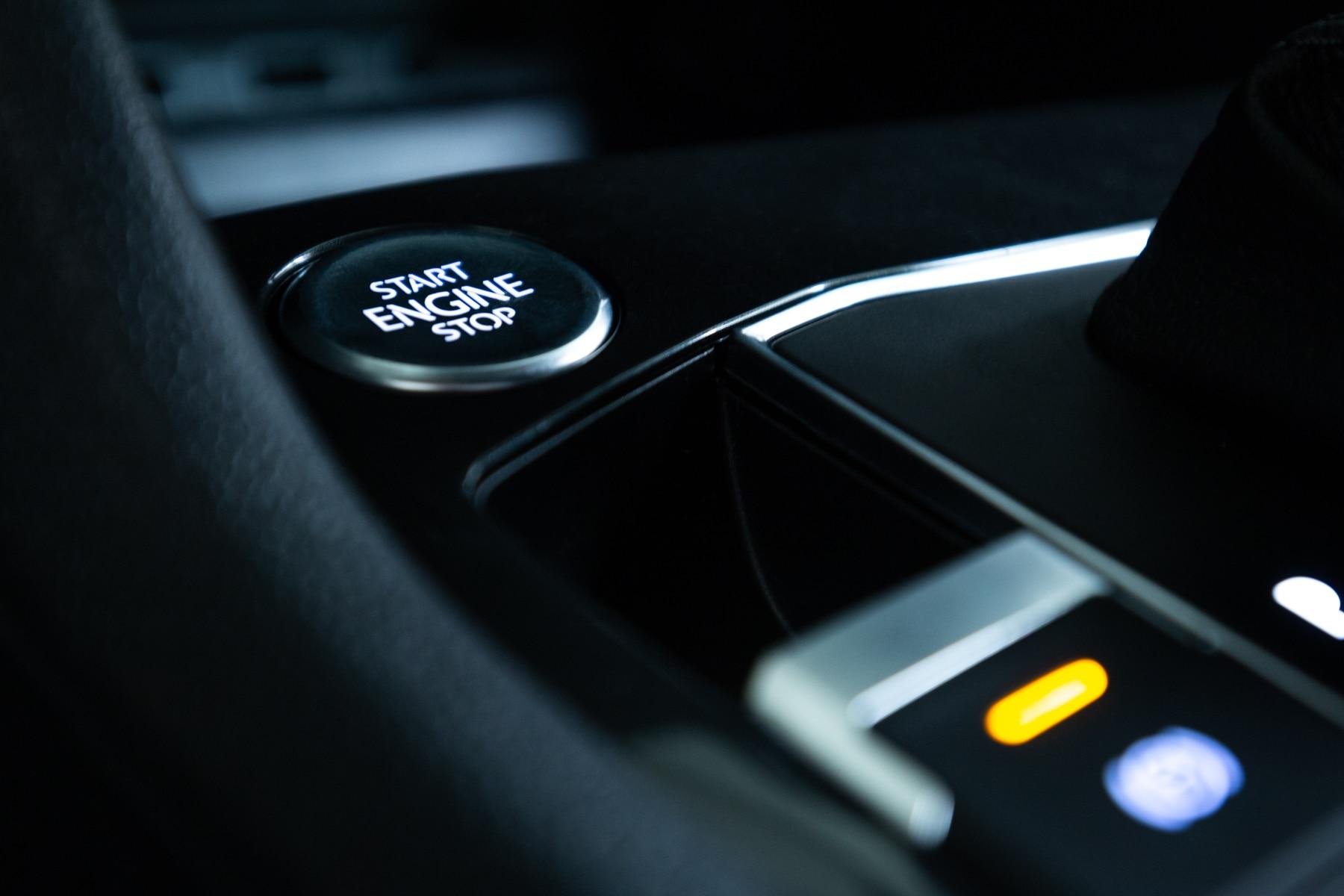 Que es mejor comprar un coche diesel o gasolina