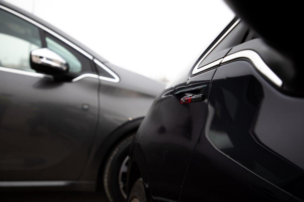 coches mas baratos 2020
