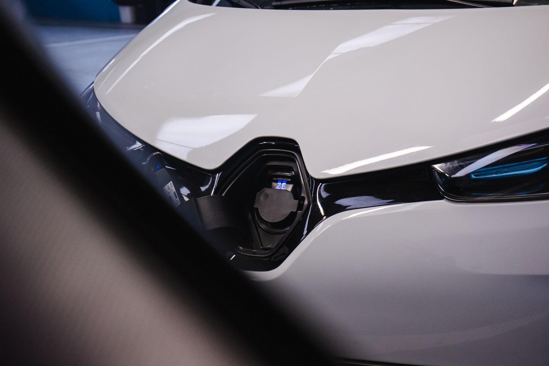 ¿Qué tipo de coche comprar? Guía de carburantes 2020