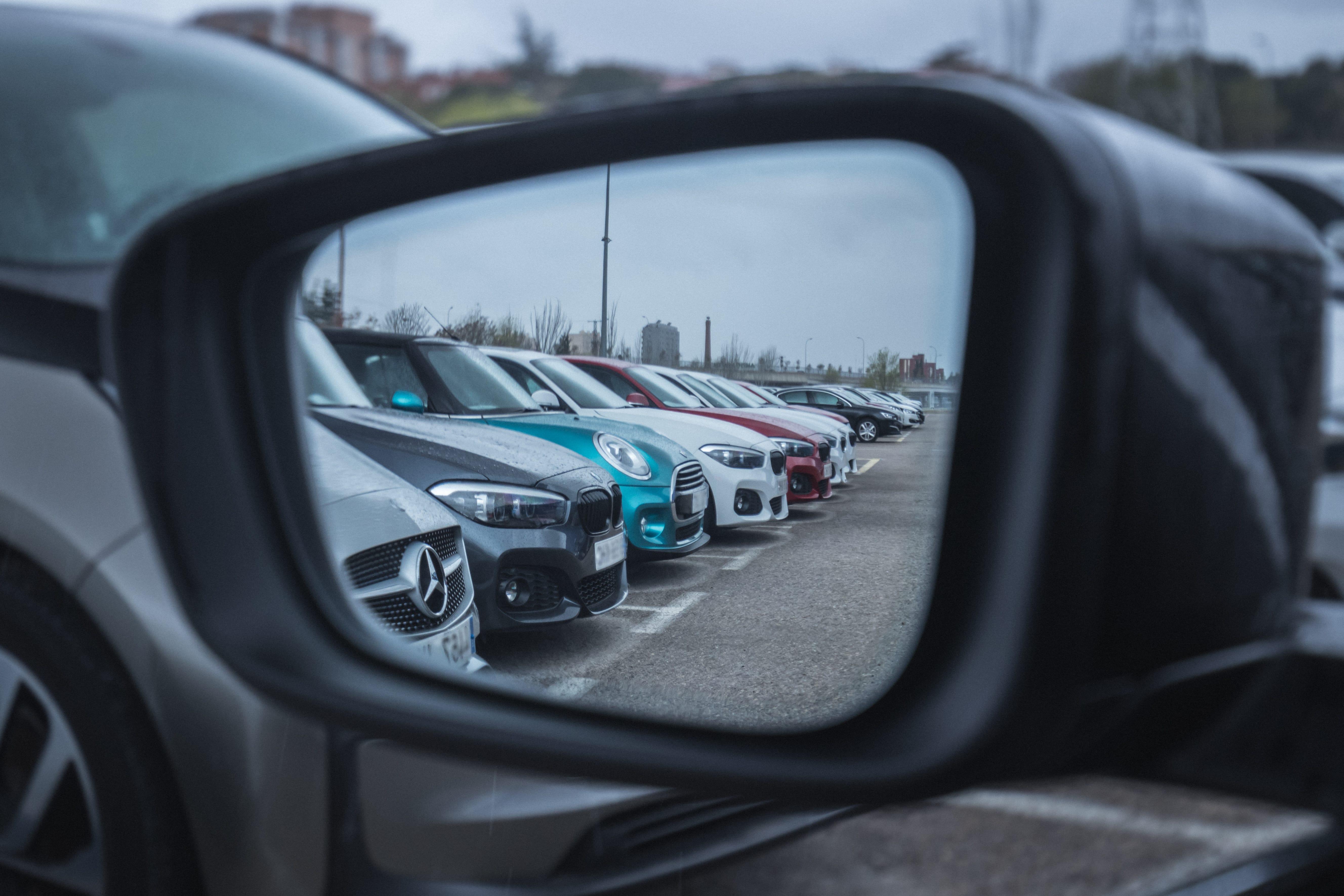 Mejores coches SUV de 2020