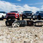 alternativas para comprar un coche