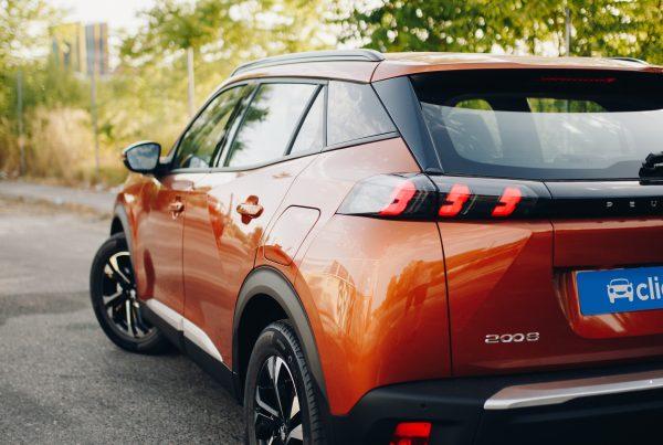 coches mas baratos de 2021