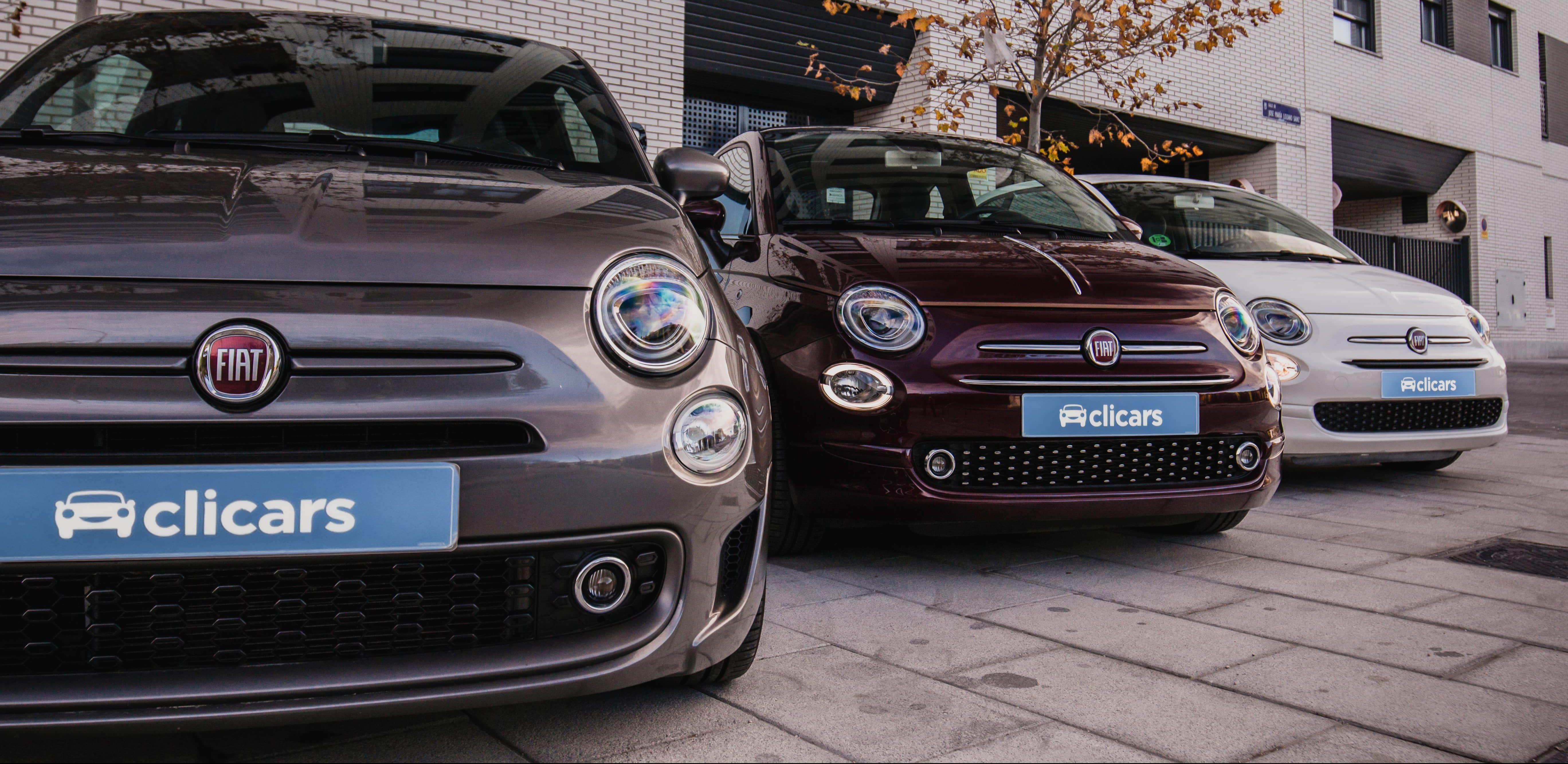 ¿Cuáles son los mejores coches calidad precio?