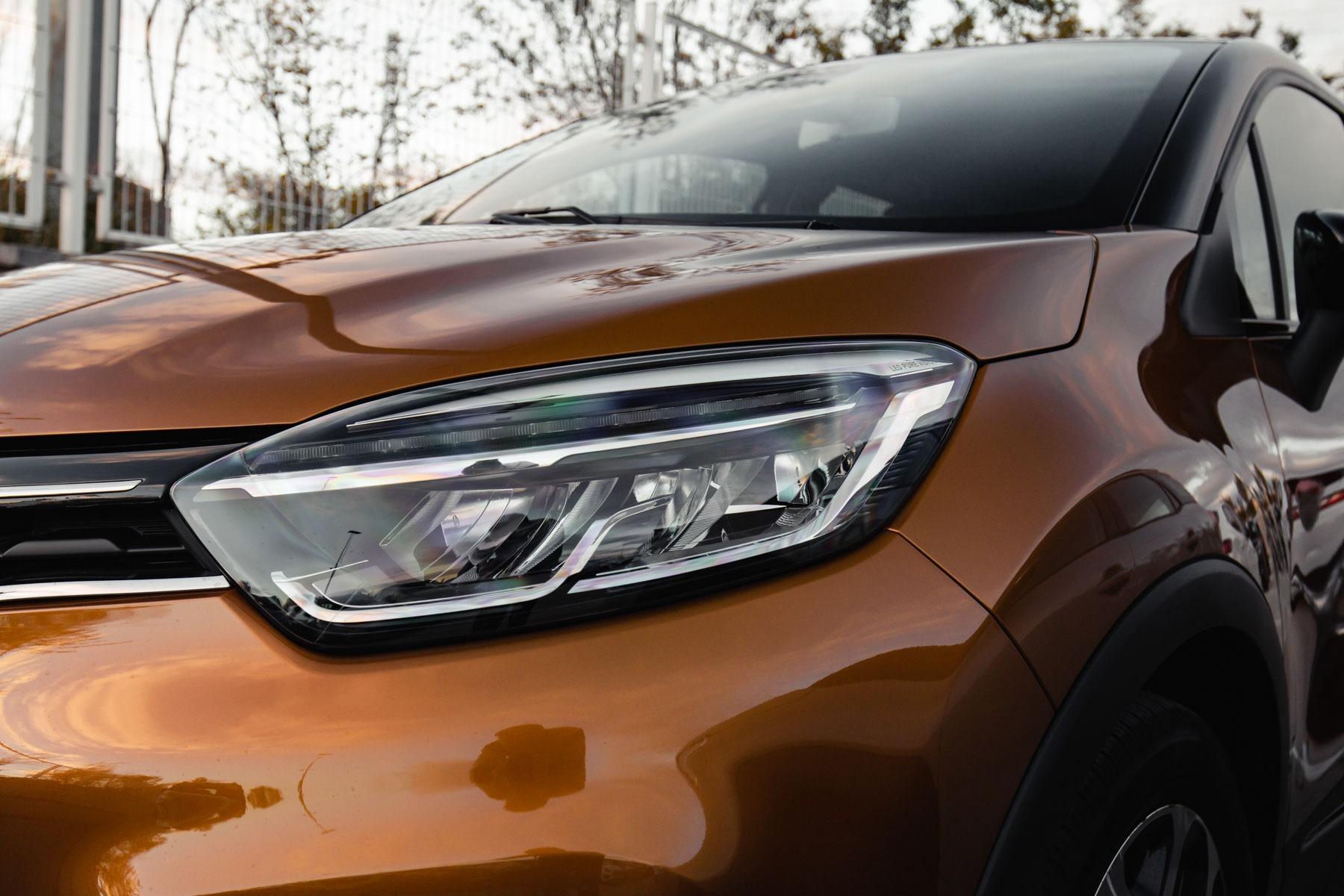 ¿Cómo se calcula y se mejora la aerodinámica de un coche?