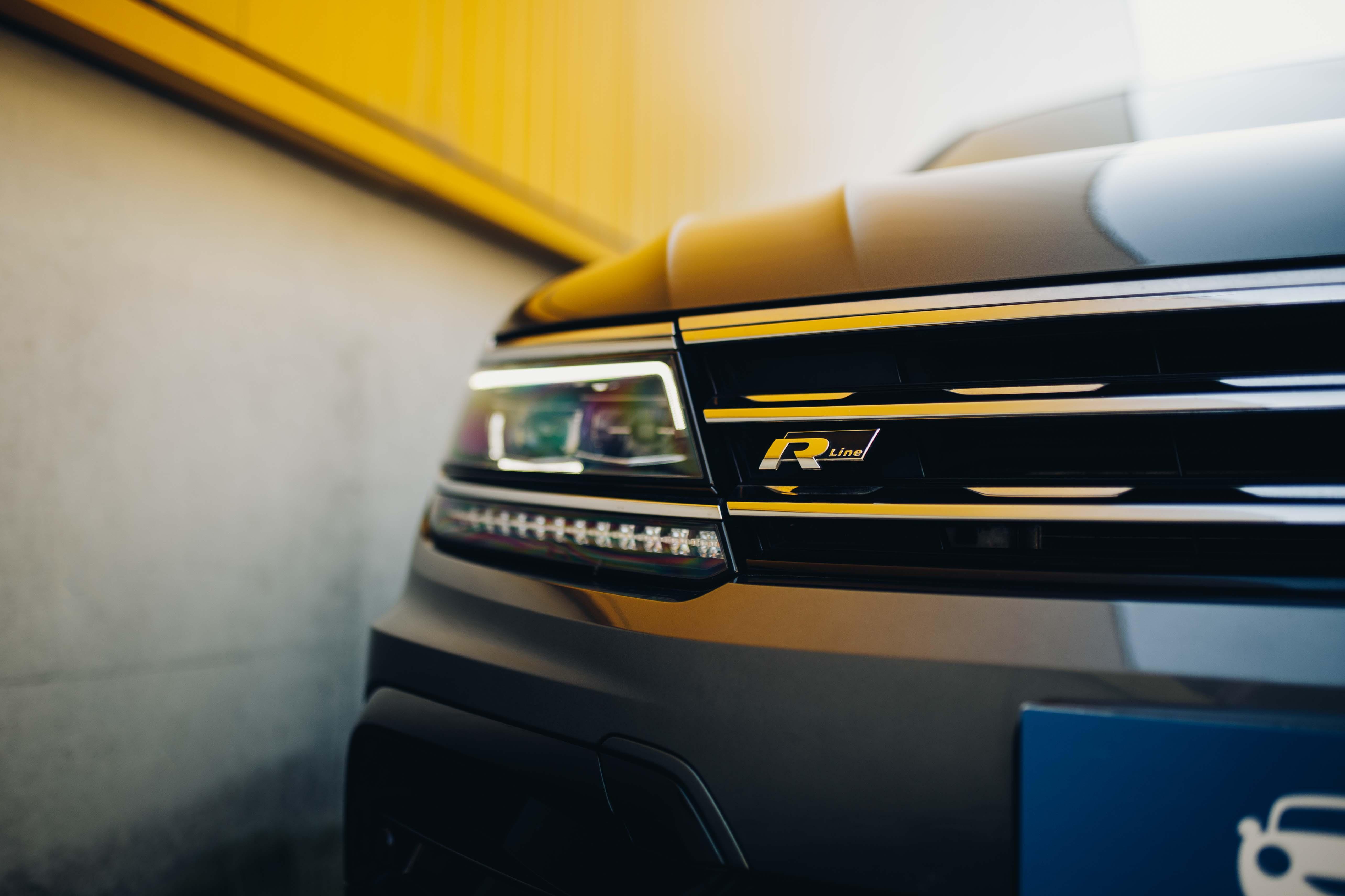 ¿Qué tipo de coche comprar? ¿Es mejor un coche automático o manual?
