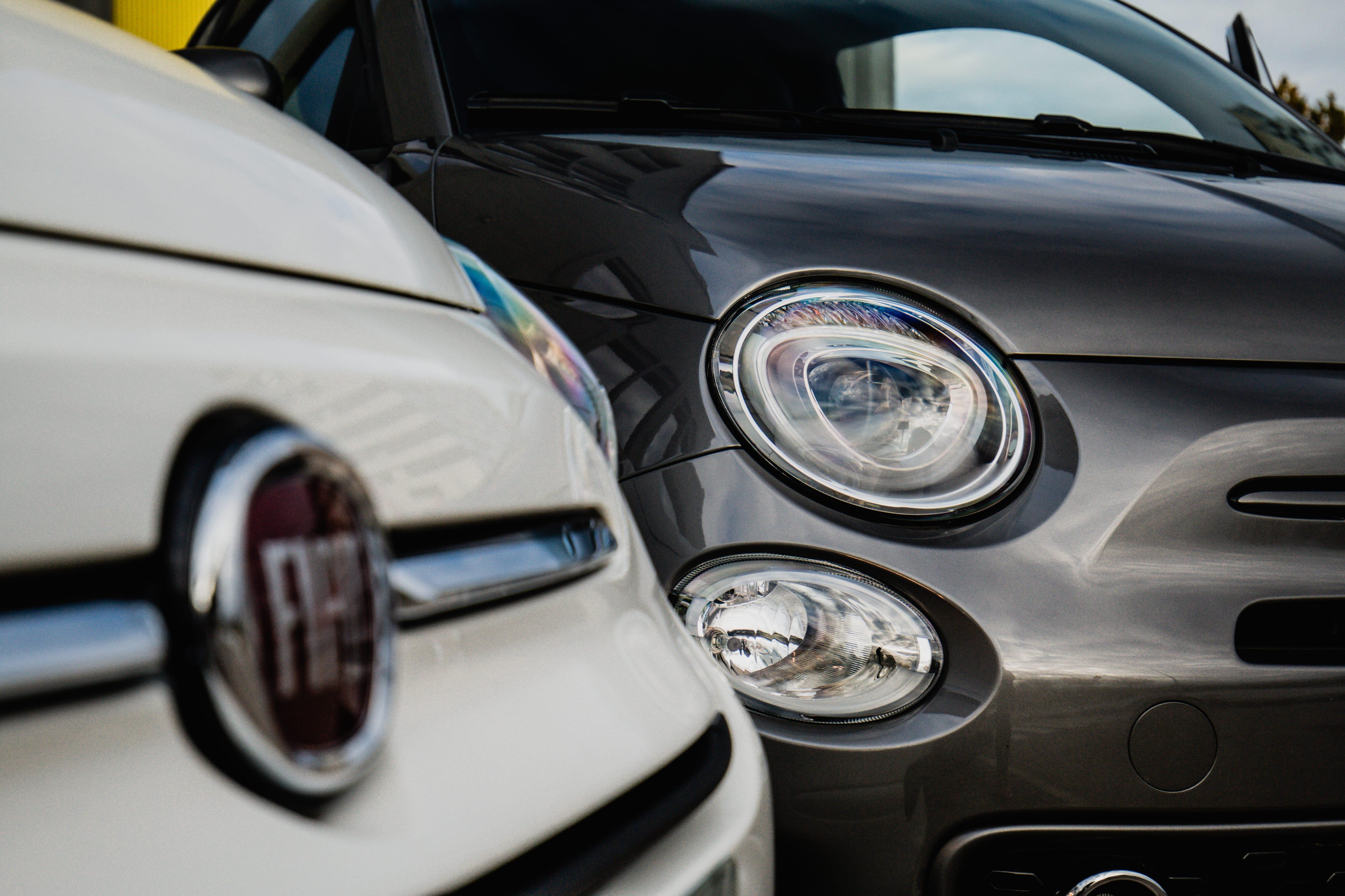 TOP 10 de los mejores coches mild hybrid